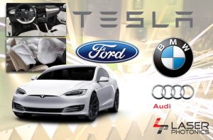Automotive Industry Customers