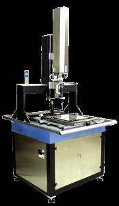 Glass Wafer Dicing | Zero Width Laser Cutting Technology
