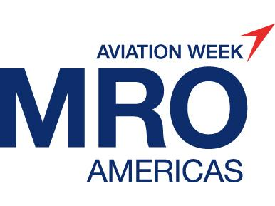 Aviation Week MRO Americas 2021