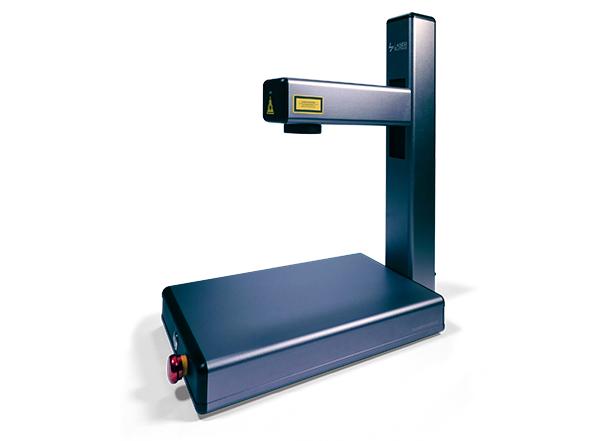 MiniGiant Desktop Laser Engraver