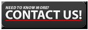 contact us about Titan Express fiber laser cutting