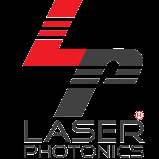 USA Laser Manufacturer