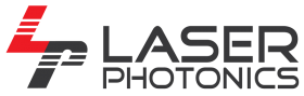Laser Photonics Corporation