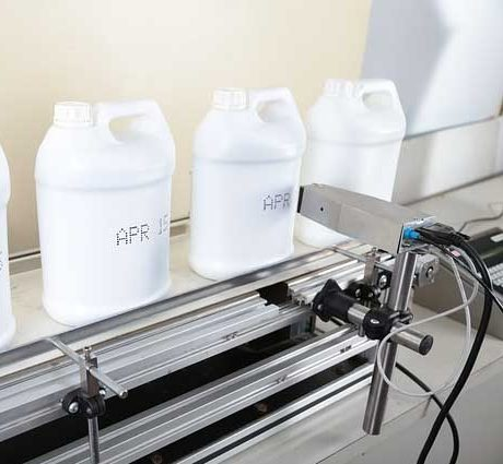 OEM laser marking kits